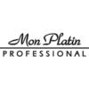 MON PLATIN