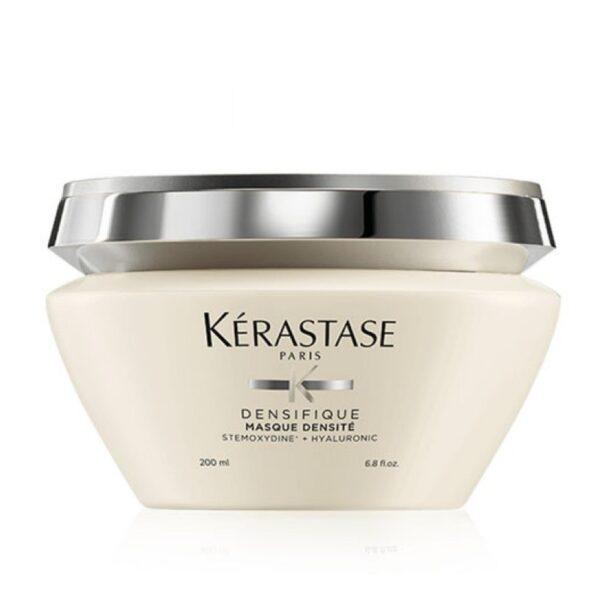 Μάσκα για πύκνωση μαλλιών kerastase